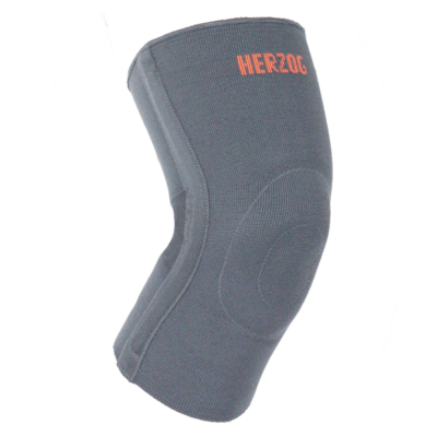 Knee Support - Herzog Medical