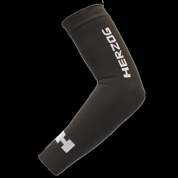 Herzog Medical PRO Sport Compression Shorts - Zwart