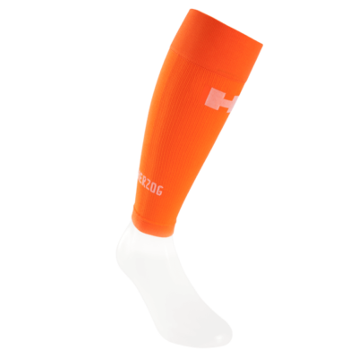 Herzog Medical PRO compressie tubes - Oranje