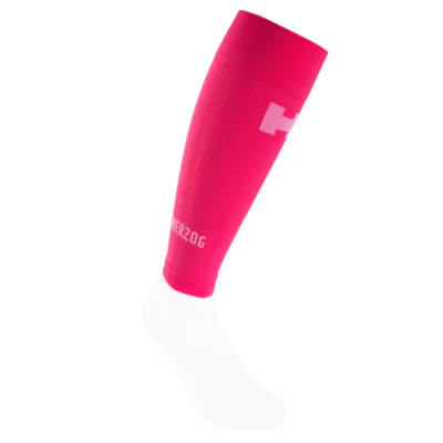 Herzog Medical PRO compression tubes - Pink