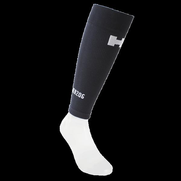 Herzog Medical PRO compression tubes - Black