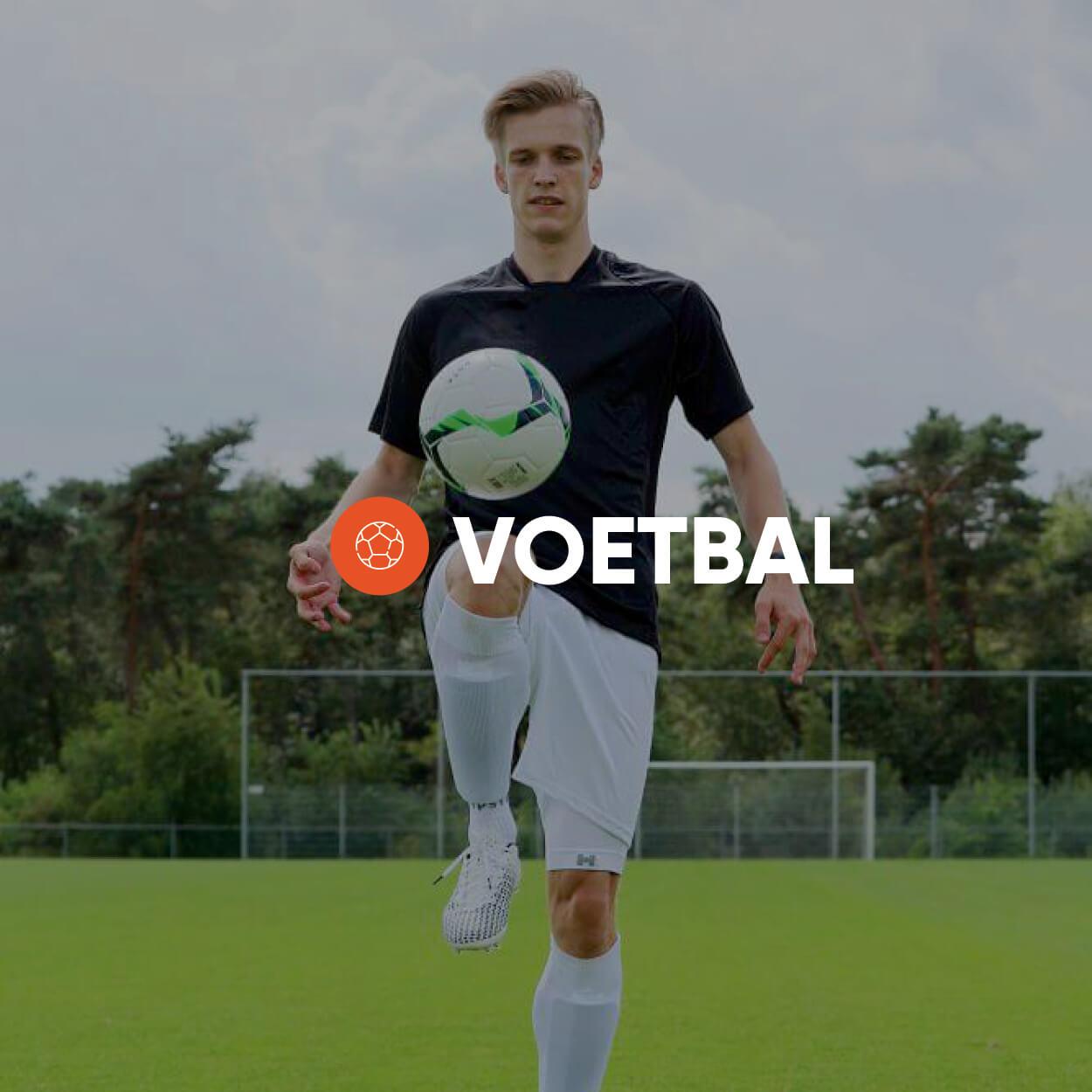 Sport Herzog Medical Voetbal