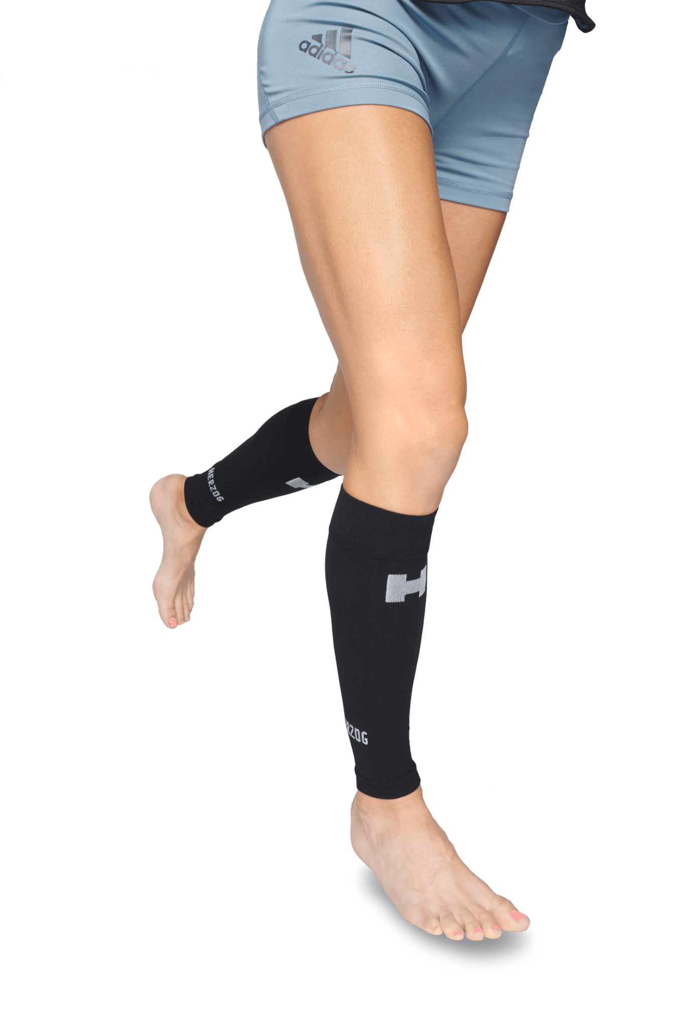 Herzog Medical Pro Socks