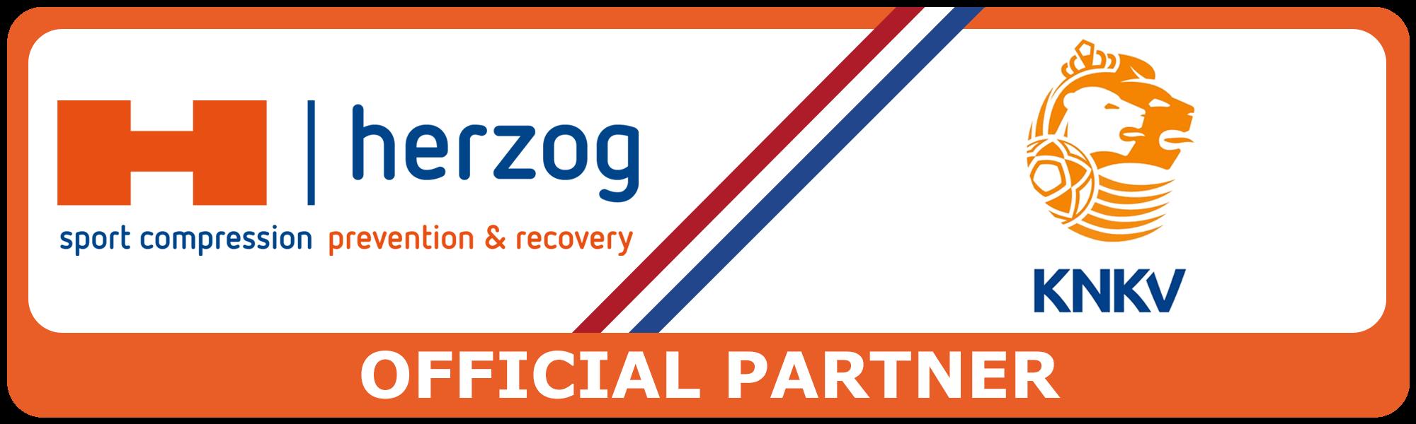 KNKV Partner logo