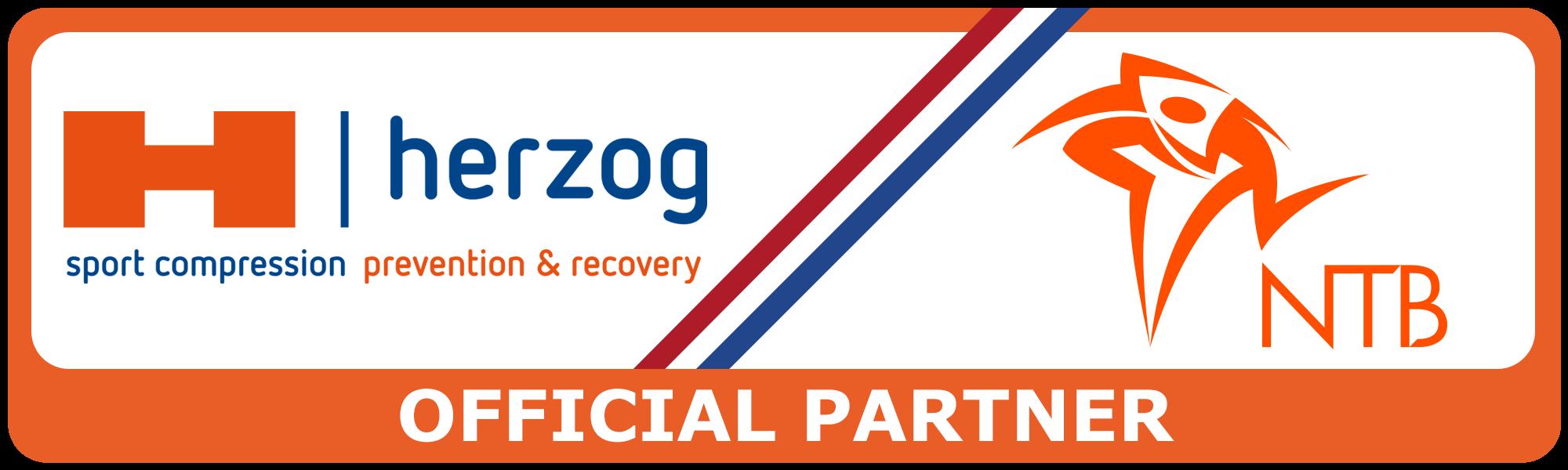 Herzog_Medical_NTB