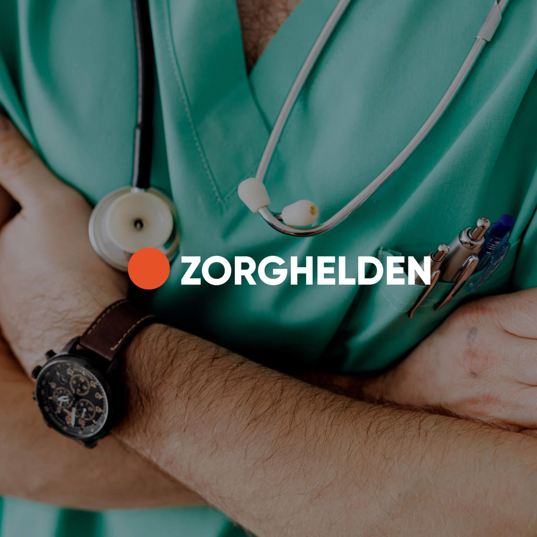 Athletics Herzog Medical
