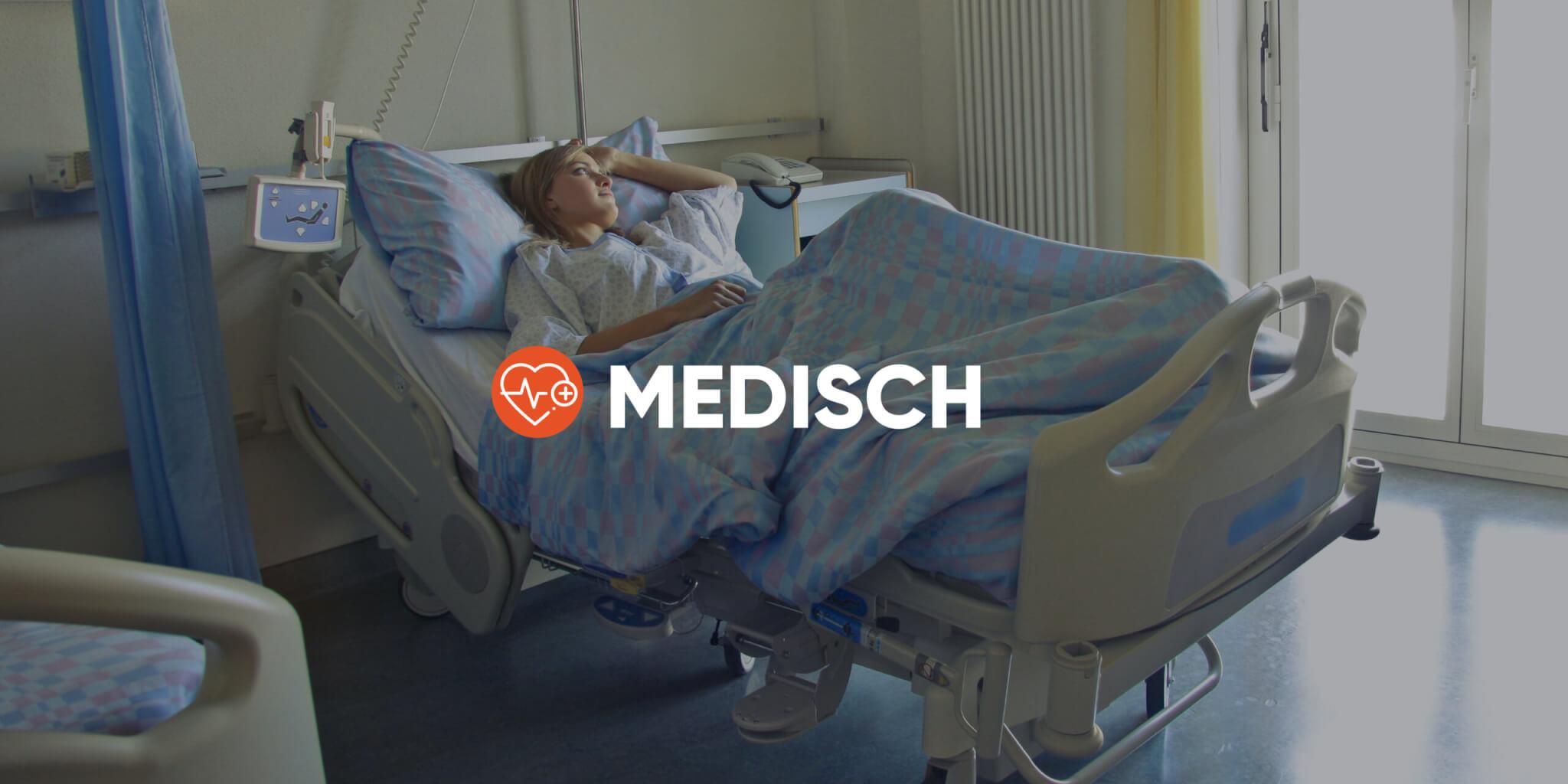 Sport Herzog Medical Trailrunning