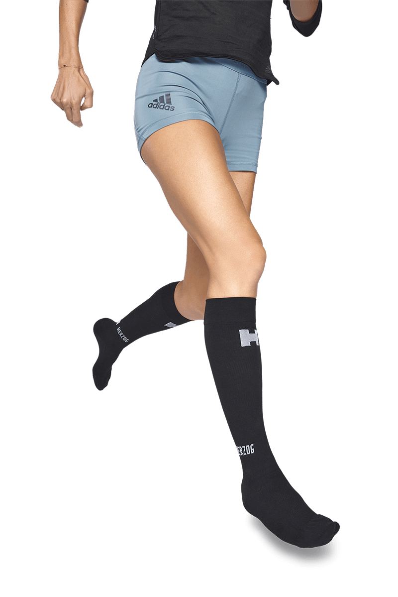 Herzog Medical Pro Socks