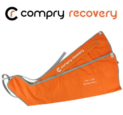 Compry Recovery