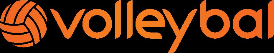 Nevobo logo