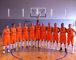 basketbal_testimonial